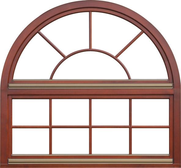 Venta economica online de ventanas de madera for Fabrica de puertas y ventanas de madera