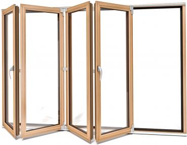 Ventanas y puertas correderas de pvc for Ventana corredera pvc